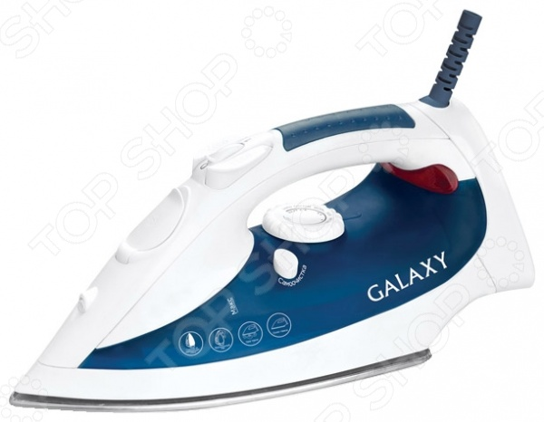 Утюг GL 6102
