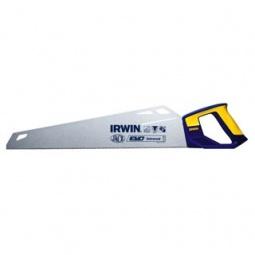 Купить Ножовка IRWIN EVO короткая