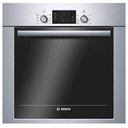 Купить Шкаф духовой Bosch HBG23B450E