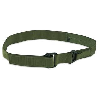 Купить Ремень тактический Tasmanian Tiger Tac Belt