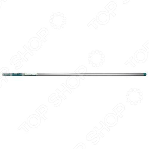 Ручка телескопическая Raco