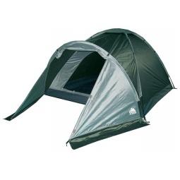 Купить Палатка Trek Planet Toronto 4