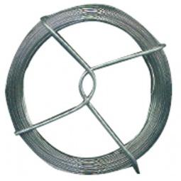 Купить Подвязка садовая Archimedes 90820