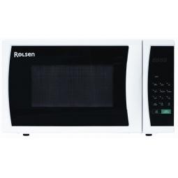 фото Микроволновая печь Rolsen MS1770SC