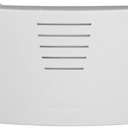 Купить Звонок дверной проводной Zamel GNU-209 «Вестминстер»