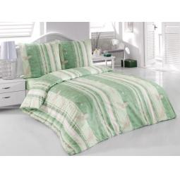 фото Комплект постельного белья Tete-a-Tete «Летний день». Евро