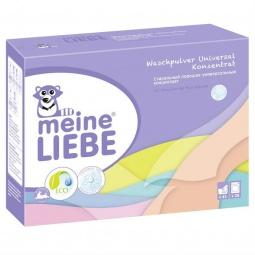 фото Порошок стиральный универсальный Meine Liebe ML31201