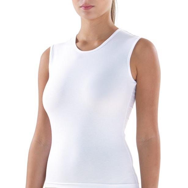фото Майка BlackSpade 1709. Цвет: белый. Размер одежды: XL