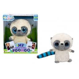 Купить Мягкая игрушка интерактивная Simba «My interactive Yoohoo»