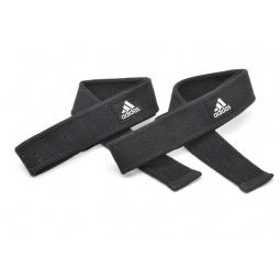 Купить Ремни для тяги Adidas