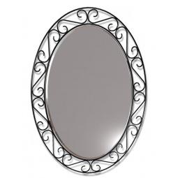 Купить Зеркало настенное Sheffilton Грация 629