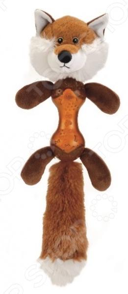 Игрушка для собак Beeztees «Лиса» 619773