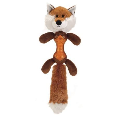 Купить Игрушка для собак Beeztees «Лиса» 619773