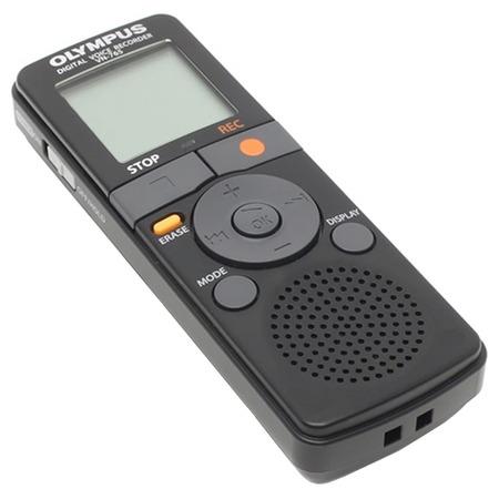 Купить Диктофон Olympus VN-765