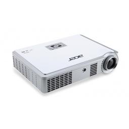 Купить Проектор Acer K335