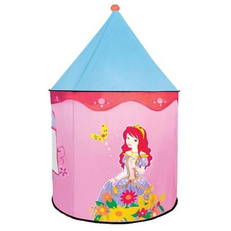 Купить Палатка игровая Shantou Gepai «Шатер Принцессы»