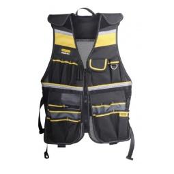 Купить Жилет для ношения инструмента STANLEY FatMax Tool Vest