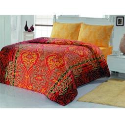 фото Комплект постельного белья Casabel Marea. 1,5-спальный