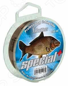 Леска рыболовная Cottus Special+, Сазан