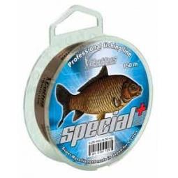 Купить Леска рыболовная Cottus Special+, Сазан