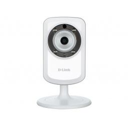 Купить IP-камера D-LINK DCS-933L