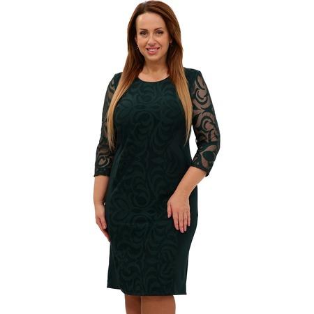 8f6b5fcb06b851c Купить вечерние платья в интернет-магазине, длинные голубые и черные ...