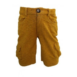 фото Шорты La Miniatura French Terry Shorts. Рост: 98-104 см