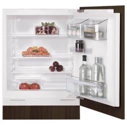 Купить Холодильник встраиваемый De Dietrich DRF 1313 J