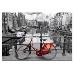 Купить Пазл 1000 элементов Educa «Амстердам»