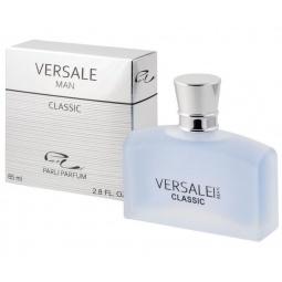 Купить Туалетная вода для мужчин Parli Versale Classic, 85 мл