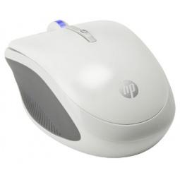 Купить Мышь HP H4N94AA White