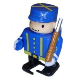 Купить Игрушка заводная Hans «Солдатик». В ассортименте.