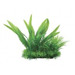 фото Искусственное растение DEZZIE 5626189