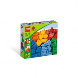 фото Конструктор-игра LEGO Базовые кубики. Стандартный набор