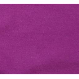 фото Набор из 2-х наволочек ТексДизайн с клапаном. Цвет: фиолетовый. Размер наволочки: 50х70 см — 2 шт