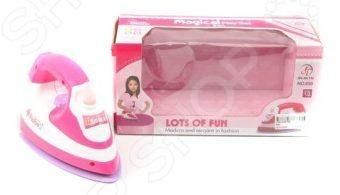 Утюг игрушечный Shantou Gepai 650