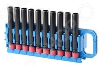 Патронташ игровой Mattel CJF21 с патронамиДругое игрушечное оружие<br>Патронташ игровой Mattel CJF21 с патронами это удобный патронаш без которого вам просто не обойтись в бою. Его можно прикрепить к любому бластеру из серии BOOMco. В комплекте есть универсальный патронаш на 20 стрел, 10 стрел имеют наконечники Smart Stick. Будьте внимательны и предупредите своего ребенка, чтобы он не целился в глаза или лицо, ведь это опасно. Если вы хотите, чтобы ваше дети играли без страха, то приобретите защитные очки.<br>