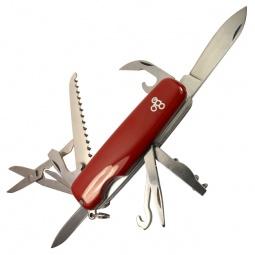 Купить Нож складной EGO Tools A01.10.2