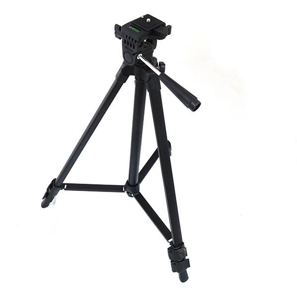 Штатив для фотокамеры Dicom