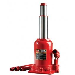 Купить Домкрат гидравлический бутылочный с клапаном Big Red TF0602
