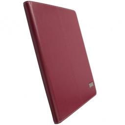 фото Чехол-книжка Krusell Luna для iPad2. Цвет: красный