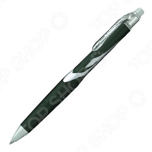 Ручка шариковая Pentel Vicuna. Толщина линии: 0,5 мм