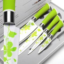 фото Набор ножей Mayer&Boch MB-24142