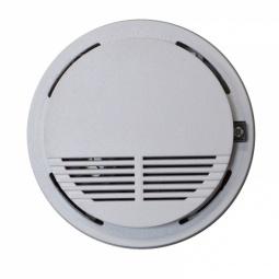 фото Датчик дыма для SMS-сигнализации Master Kit «Охранятор» MT9034