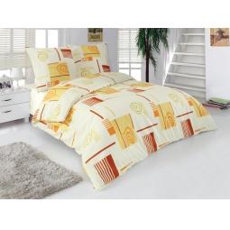 фото Комплект постельного белья Sonna «Пустыня». 1,5-спальный