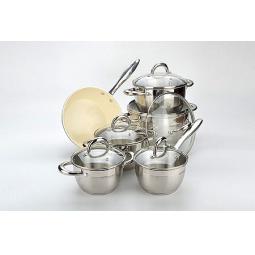 фото Набор посуды Mayer&Boch MB-20838
