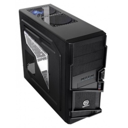 Купить Корпус для PC Thermaltake VN400A1W2N