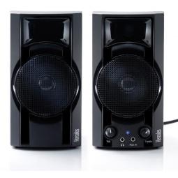 фото Колонки диджейские Hercules XPC 2.0 30 DJ Club