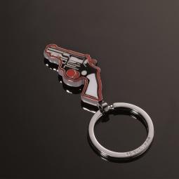 Купить Брелок Troika Gun