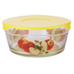 Купить Набор салатников Wellberg «Летнее настроение»